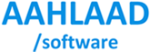 AAHLAAD software